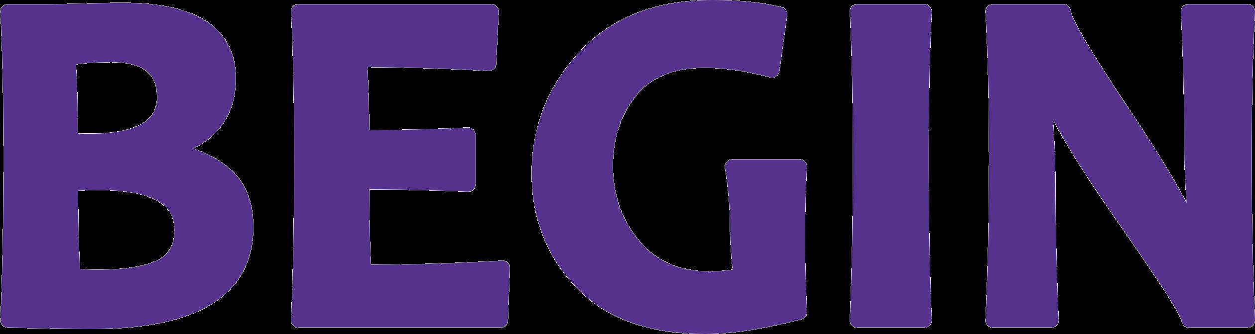 Girioli.com Logotipo
